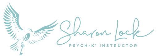 Sharon Lock – PSYCH-K Instructor